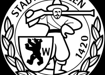 Kopf Logo