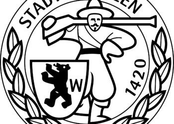 Stadtschützen Logo