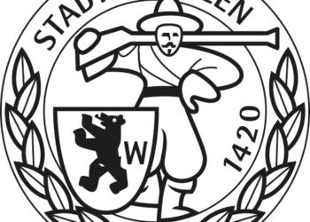 Stadtschützen-wil